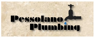 Pessolano Plumbing: Your Plumbing Source